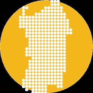 Sardinie-Info