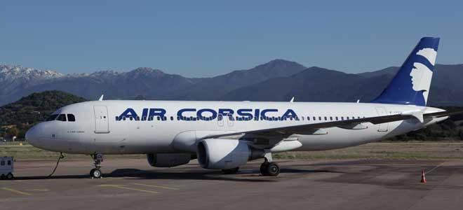 air-corsica