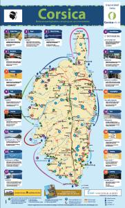 kaart_voorzijde_Corsica