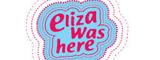 Eliza Quicklinks