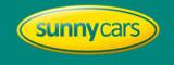 Sunnycars Quicklinks