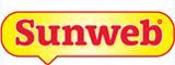 sunweb Quicklinks