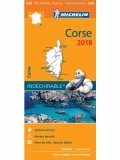 kaart_corsica2