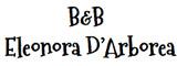b&b eleonora d'arborea